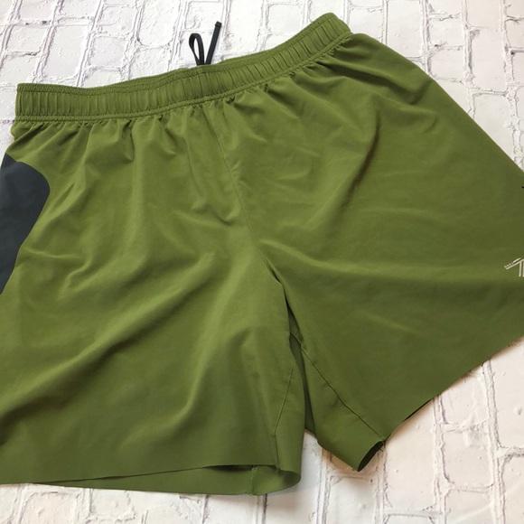 5740c1b100835 New Balance Shorts | Nbdry Athletic Size Large | Poshmark